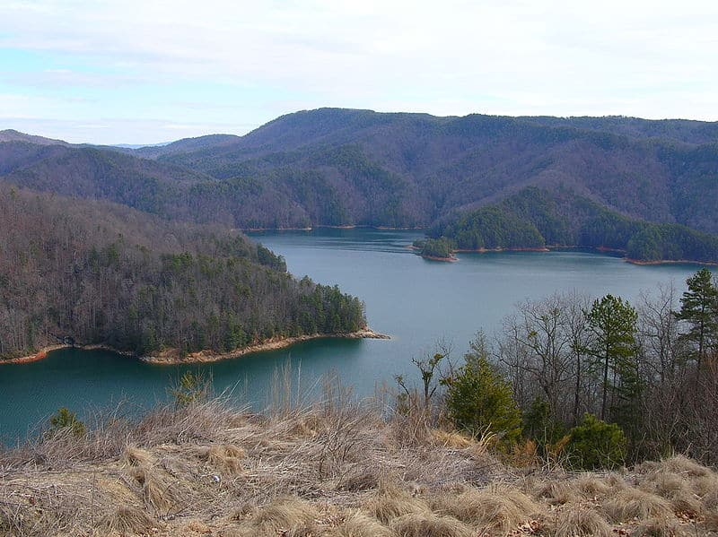 File:Lake-Jocassee-from-Outpost.jpg