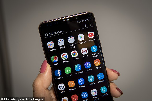 Researchers have discovered a set of Android apps that contain sophisticated malware. The apps have been removed from the Play Store but were downloaded about 30,000 times