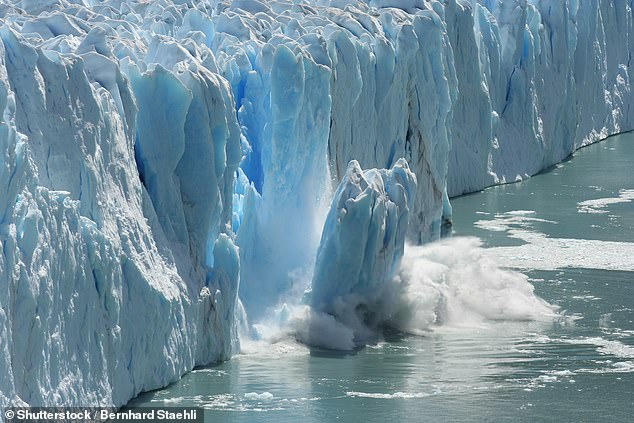 The report warns that even if nations adhere to the commitments set out in the 2015 Paris Climate Agreement, intended to keep warming to under 3°C by 2100, such does not consider long-term carbon cycle feedbacks of growing relevance